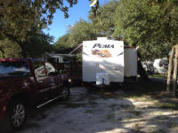 Port Aransas Fishing and Rockport Texas Fishing guide: Bay