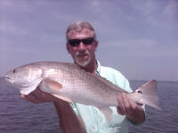 port aransas texas fishing pics