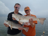 rockport fishing pics