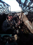 rockport duck hunting pics