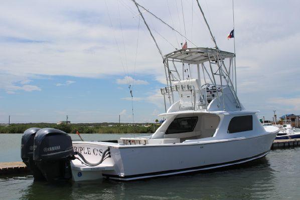 Port Aransas Fishing And Rockport Texas Fishing Guide Bay
