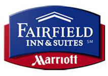 Image result for fairfield inn and suites logo