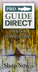 Pro Guide Direct