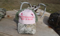 ladies_fishntexas_visor