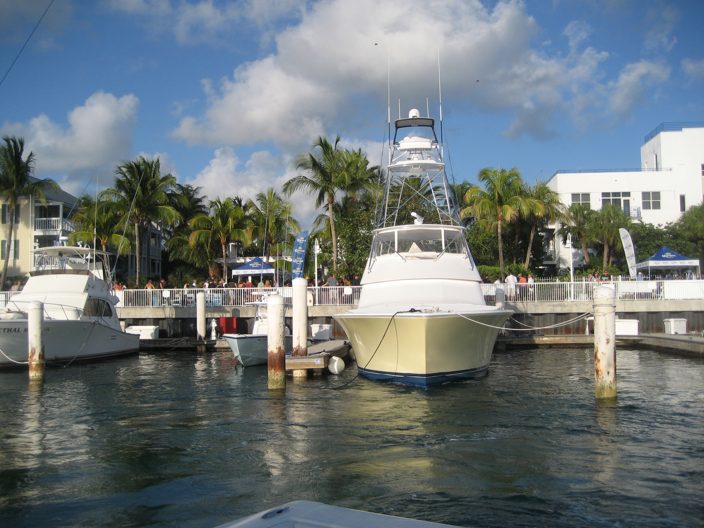 Port aransas fishing and rockport texas fishing guide bay for Port a texas